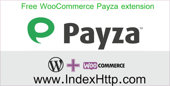payza and a recommend about woocommerce plugin. free WooCommerce Payza extension