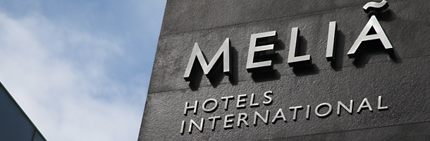 Melia Hotels International melia hotels international Melia Hotels International is coming to Iran Melia Hotels International