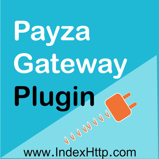 free WooCommerce Payza extension payza payza and a recommend about woocommerce plugin payza