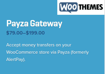 payza and a recommend about woocommerce plugin. free WooCommerce Payza extension payza payza and a recommend about woocommerce plugin woothemes woocommerce payza gateway