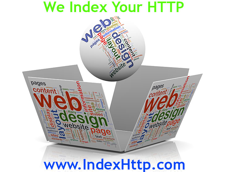 Why we are the best SEO web designer? Professional Web designer,Low price,Special offers,Trustworthy Web designer