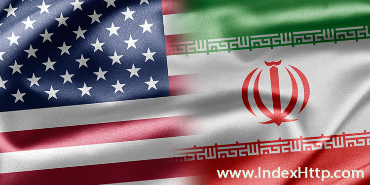 Iranian websites - US Sanction and .ir domain name. Persian SEO web design in USA, Canada, Europe, Malaysia