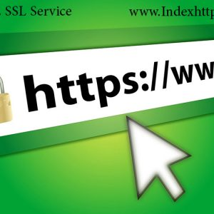 SSL Certificate Installation Service. Free SSL, Instalation and optimization for higher speed and SEO ssl service SSL Certificate Installation Service FREE SSL 300x300