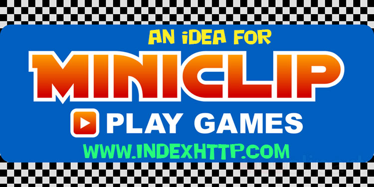 game miniclip online game game idea online game ideas ideas mobile games game mraket idea for miniclip- online game companies Online Game Idea