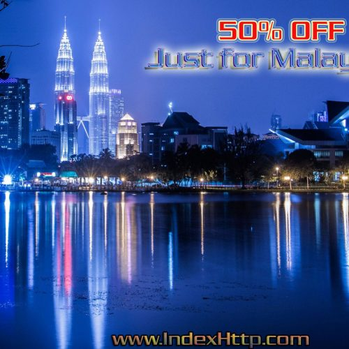 Affordable Website Design for the Malaysian companies and individual www.IndexHttp.com